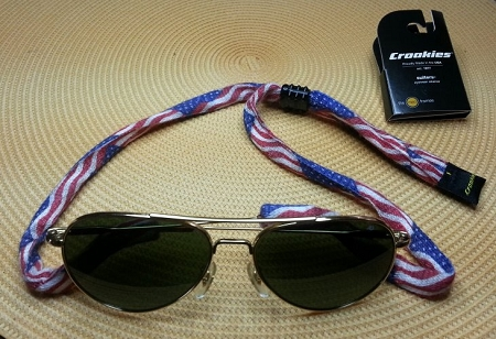Buy 100 Made In Usa Products Right Here Buy American